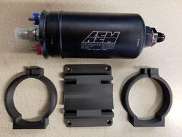 Bosch Fuel Pump Bracket Kit