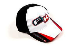 FORMULA K CAP