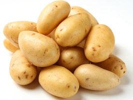 Feinschmecker-Kartoffeln