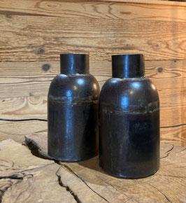 Vase [Blech]