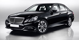 Private Transfers 2016 for 2/3 pax by Sedan.