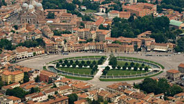 THE ART CITIES - From ROME