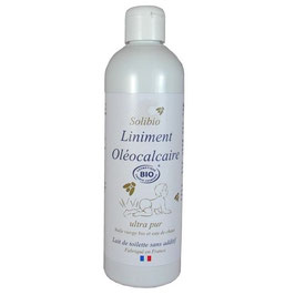 LINIMENT PUR BIO (flacon 500ml)