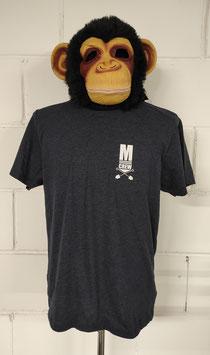 "Manki ""M-Crew"" Shirt"