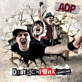 Deutschpunk.com