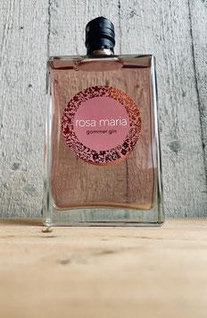 rosa maria gommer gin batch n2