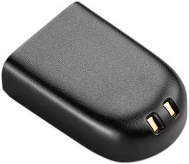 Poly Plantronics Batterij Accu