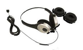Grundig 565 Digta Headphone