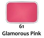Lipliner Glamorous Pink