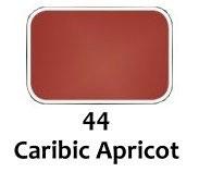 Lippenstift Caribic Apricot