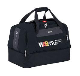 WAB Sporttasche MAX