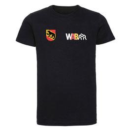 WAB T-Shirt KIDS