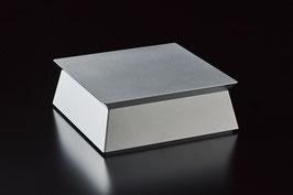 芽力縁印 専用箱
