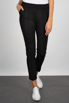 Elisabeth Leggings