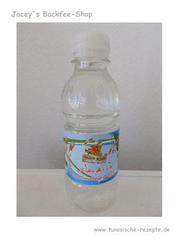 Orangenblütenwasser 245ml