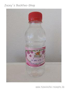 Rosenblütenwasser 245ml