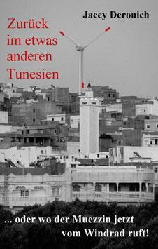 Zurück im etwas anderen Tunesien...