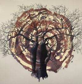 'Tree of Life, Circle of Life'
