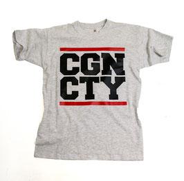 CGN City Shirt