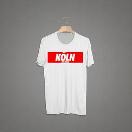 Köln Dezent Shirt
