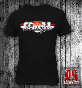 Köln CCAA Shirt