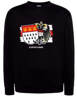Köln E Levve Lang Sweatshirt