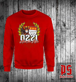 Köln 0221 Alles für Kölle Sweatshirt