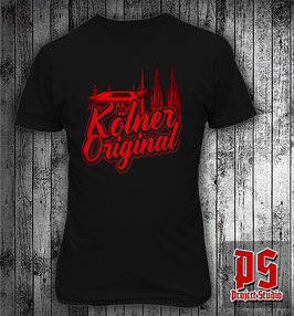 Kölner Original Shirt