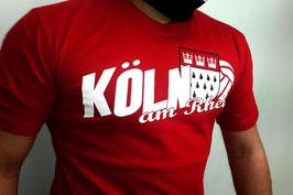 Köln am Rhein Shirt