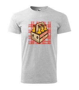 Köln Suffkutten Shirt