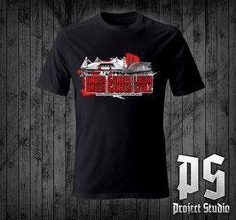 Köln Unser ganzes Leben Unser ganzer Stolz Shirt