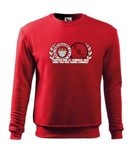 Köln Gründungsembleme Sweater