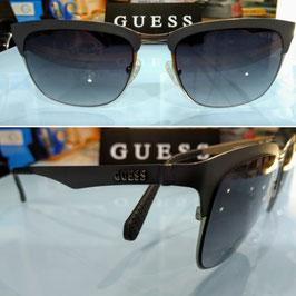 Guess mod. GU6900 20B