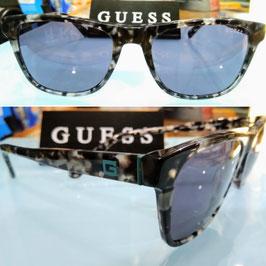 Guess mod. GU6887 05A