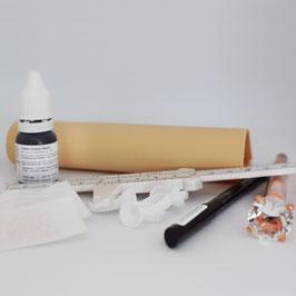 Starterset Microblading