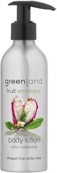 Body Lotion Fruit Emotions Drachenfrucht-Weisser Tee