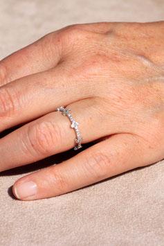 Ring LILLIBETH