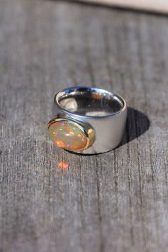 Ring BEAN