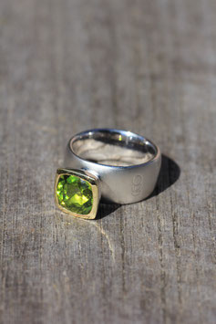 Ring DICE
