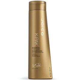 K-Pak Shampoo 300ml