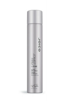 Joi firm Ultra Dry Spray 350ml