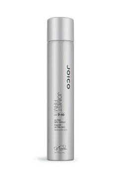 Joi firm Ultra Dry Spray 350ml