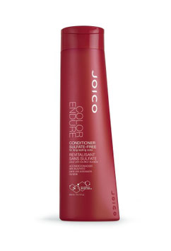 Color Endure Violett Conditioner 300ml