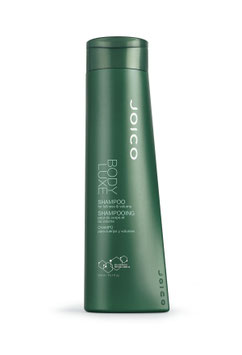 Body Luxe Shampoo 300ml
