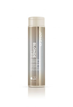 Blond Life Shampoo 300ml