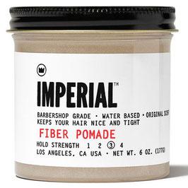 Imperial Fiber Pomade 177g