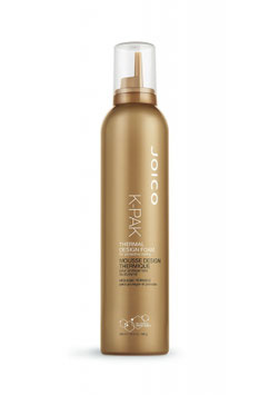 K-Pak Protective Hairspray Fix Activ 300ml
