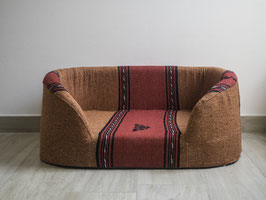 Nomad Dog Bed 'Lilo'