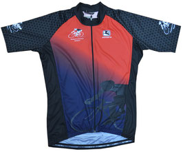 Radsport Limacher Vero Pro Jersey Men