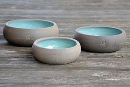 Keramiknapf Aqua / Beere